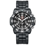 Luminox Navy Seal Colormark 3080