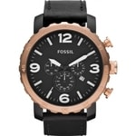 Fossil Trend