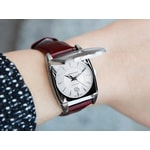 Hamilton Timeless Classic FLINTRIDGE LADY AUTO Limited Edition