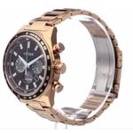 Citizen Sport Chronograph