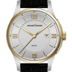 Jacques Lemans London Solar