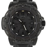 Luminox 6402.BO Nighthawk
