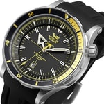Vostok Europe Anchar Submarine Automatic NH35A-5105143
