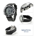 Nautica NSR 100 DIGITAL