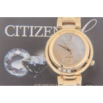 Citizen Elegant