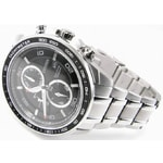 Citizen Super Titanium-Chrono