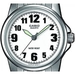 Casio Collection Basic