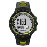 Suunto Quest Yellow Running Pack