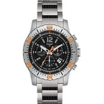 Traser H3 Extreme Sport Chronograph