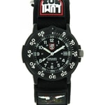 Luminox 3901 Original Navy