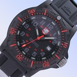 Luminox 8815 Navy Seals