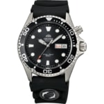 Orient Ray Rubber