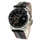 Hamilton Timeless Classic Railroad Small Second