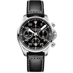 Hamilton Aviation PILOT AUTO CHRONO
