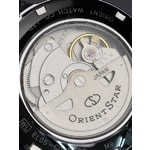 Orient Star Classic Automatic