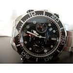 Certina DS Action Diver Chronograph