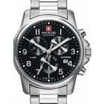 Swiss Military Hanowa Swiss Soldier Chrono