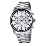 Festina Chrono Racing
