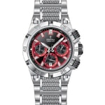 Festina Chrono Bike Tour De France 2014