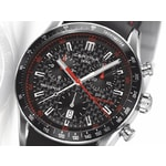 Certina DS-2 Chrono