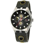 Tommy Hilfiger Multi Dial