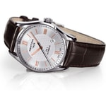 Certina DS 1 Romain Dial