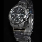 Festina Chrono Box