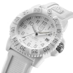 Luminox 7057.WO