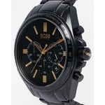 Hugo Boss Black  Driver Sport
