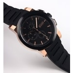 Hugo Boss Black Neo Chrono