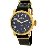 Invicta Aviator