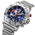 Luminox Dive
