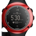 Suunto Ambit 2 S Red HR