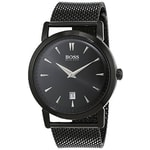 Hugo Boss Black  Slim Ultra