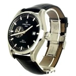 Certina DS-1 Small Second