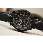 Hamilton Aviation TAKEOFF AUTO CHRONO