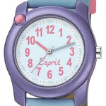 Esprit Little heart blue