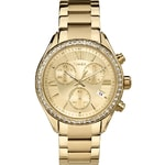 Timex Women's Chronograph Miami