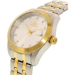 Invicta  Wildflower