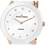 Jacques Lemans Dublin