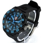 Luminox 3053 New Navy