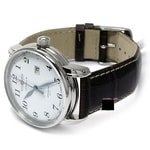 Zeppelin Swiss Made Automatic
