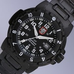Luminox 6402 Nighthawk
