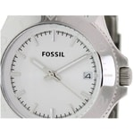Fossil Retro Traveler