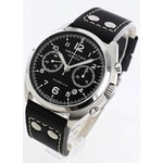 Hamilton Aviation PILOT PIONEER AUTO CHRONO