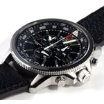 Swiss Military Hanowa Flagship Chrono