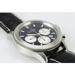 Davosa Business Pilot Chronograph
