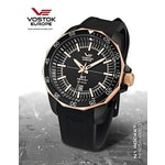 Vostok  Europe Rocket N1 Automatic