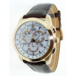 Citizen Chrono Eco-Drive