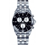 Certina DS First Gent Ceramic Chrono